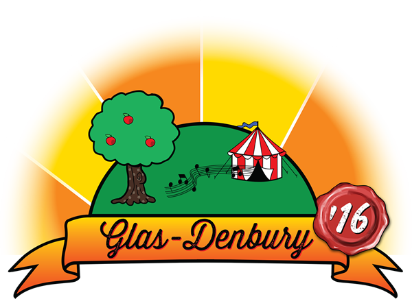 Glas-Denbury Festival